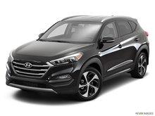 2016 Hyundai Tucson PREMIUM | Photo 8