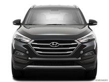 2016 Hyundai Tucson PREMIUM | Photo 30