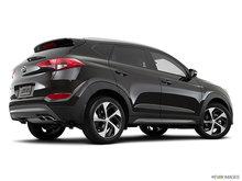 2016 Hyundai Tucson PREMIUM | Photo 33
