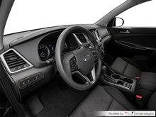 2016 Hyundai Tucson PREMIUM | Photo 47
