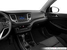 2016 Hyundai Tucson PREMIUM | Photo 50