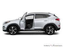 2016 Hyundai Tucson ULTIMATE | Photo 1
