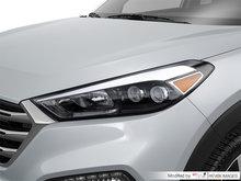 2016 Hyundai Tucson ULTIMATE | Photo 5