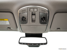 2016 Hyundai Tucson ULTIMATE | Photo 18