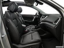 2016 Hyundai Tucson ULTIMATE | Photo 26
