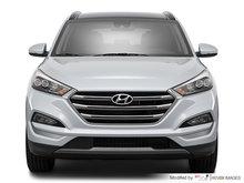 2016 Hyundai Tucson ULTIMATE | Photo 31