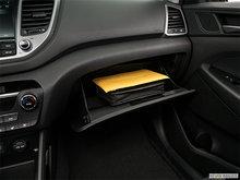 2016 Hyundai Tucson ULTIMATE | Photo 37
