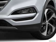 2016 Hyundai Tucson ULTIMATE | Photo 39
