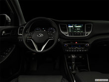 2016 Hyundai Tucson ULTIMATE | Photo 48