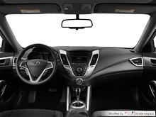 2016 Hyundai Veloster | Photo 11