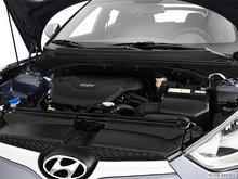 2016 Hyundai Veloster SE | Photo 7
