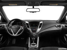 2016 Hyundai Veloster SE | Photo 11