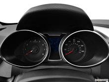 2016 Hyundai Veloster SE | Photo 13