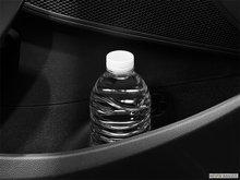 2016 Hyundai Veloster SE | Photo 31