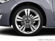 2016 Hyundai Veloster TECH | Photo 4