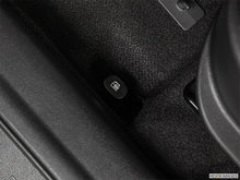 2016 Hyundai Veloster TECH | Photo 17