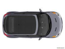 2016 Hyundai Veloster TECH | Photo 28
