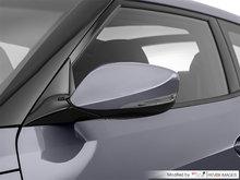 2016 Hyundai Veloster TECH | Photo 39
