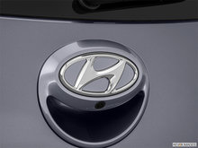 2016 Hyundai Veloster TECH | Photo 42