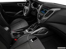 2016 Hyundai Veloster TECH | Photo 45
