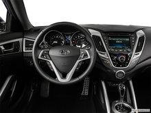 2016 Hyundai Veloster TECH | Photo 51