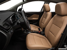 2017 Buick Encore ESSENCE   Photo 11