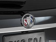 2017 Buick Encore ESSENCE   Photo 42