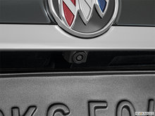 2017 Buick Encore ESSENCE   Photo 59