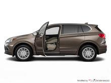 2017 Buick Envision Preferred | Photo 1