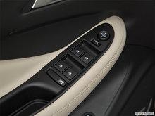 2017 Buick Envision Preferred | Photo 3