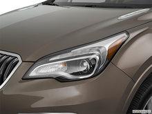 2017 Buick Envision Preferred | Photo 4