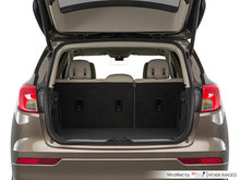 2017 Buick Envision Preferred | Photo 8