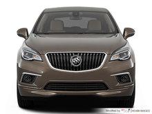 2017 Buick Envision Preferred | Photo 20