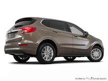 2017 Buick Envision Preferred | Photo 23