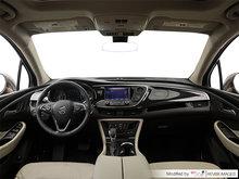 2017 Buick Envision Premium I | Photo 14