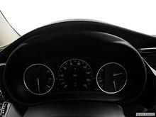 2017 Buick Envision Premium I | Photo 16