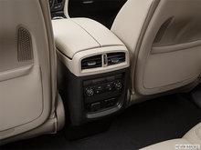 2017 Buick Envision Premium I | Photo 22