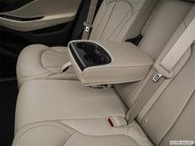 2017 Buick Envision Premium I | Photo 42