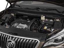 2017 Buick Envision Premium II | Photo 10