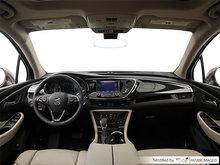 2017 Buick Envision Premium II | Photo 14