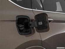 2017 Buick Envision Premium II | Photo 21
