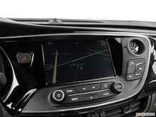 2017 Buick Envision Premium II | Photo 29