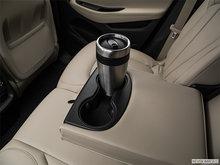 2017 Buick Envision Premium II | Photo 38