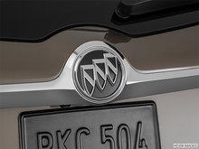 2017 Buick Envision Premium II | Photo 42