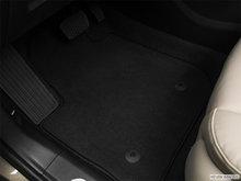 2017 Buick Envision Premium II | Photo 46