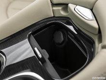 2017 Buick Envision Premium II | Photo 49