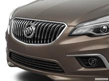 2017 Buick Envision Premium II | Photo 50