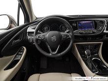 2017 Buick Envision Premium II | Photo 54