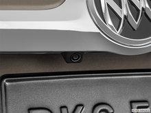 2017 Buick Envision Premium II | Photo 58