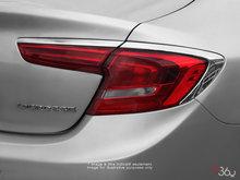 2017 Buick LaCrosse PREFERRED | Photo 7